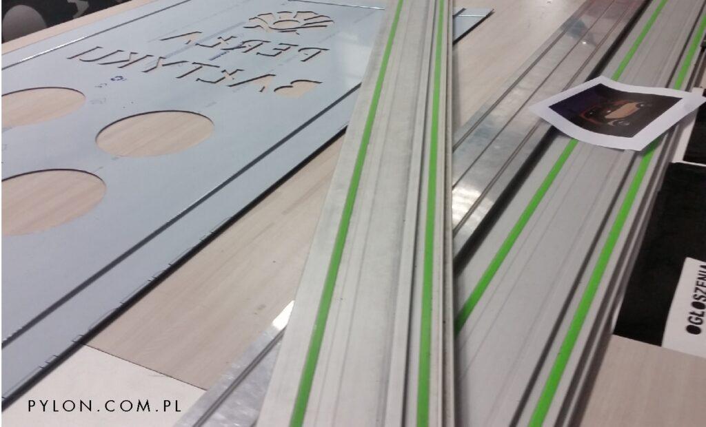 frezowanie-produkcja-pylonow